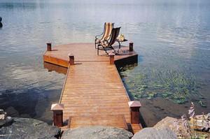 dock_ac