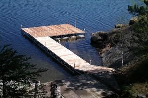 dock_am