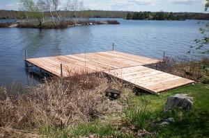 dock_an