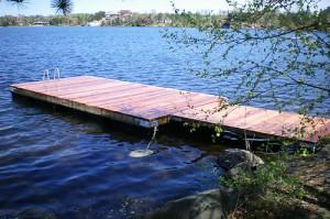 dock_ap